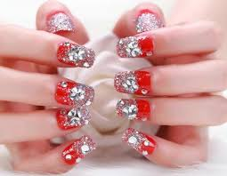 nail art designs summer 2017 nail polishes color for summer nail
