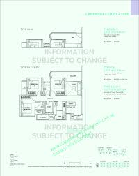 rivercove residences anchorvale lane ec by hoi hup realty