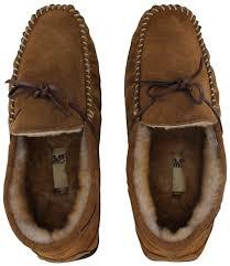 majestic looking lamo slippers mens home design ideas lulaforums com nice idea lamo slippers mens with lamo santa fe men039s moccasin sheepskin slipppers loafers