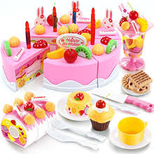 popular birthday fruit cake buy cheap birthday fruit cake lots
