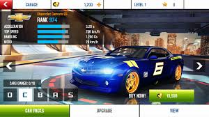 Ferrari F12 Asphalt 8 - asphalt 8 airborne all cars list 1app4me solution jeux 1app4me