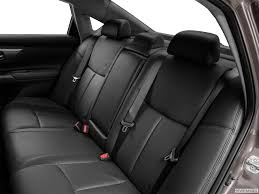 nissan altima leather seat covers 9108 st1280 052 jpg