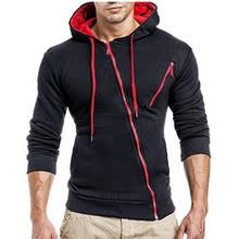 men brand hoodie promotion shop for promotional men brand hoodie