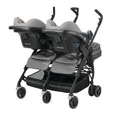 pebble siege auto siège auto pebble concrete grey bébé confort outlet