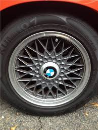 bmw e30 rims for sale original bmw e30 m3 bbs wheels no longer available