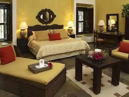 hotel racquet cuernavaca mexico booking com