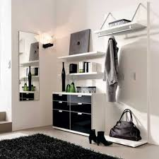 Modern Entryway Furniture by Modern Entryway Furniture Ideas Modern Entryway Furniture Modern