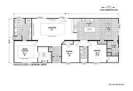 Skyline Manufactured Homes Floor Plans South Texas Mobile Homes Manufactured Modular Mobile Homes For Sale