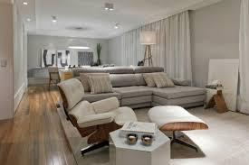 homey design 16 modern chic living room ideas home design ideas
