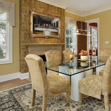 creative last supper dining room images home design wonderful to