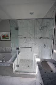 Finished Bathrooms Finished Bathrooms Kingsridge Building Group