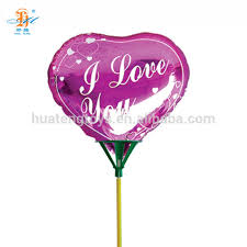 valentines balloons wholesale balloons for valentines source quality balloons for valentines