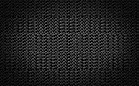 white pattern wallpaper hd 1929 pattern hd wallpapers background images wallpaper abyss