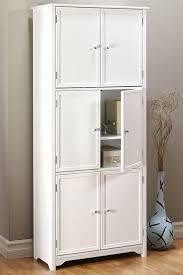 corner kitchen cabinet furniture white corner cabinet storage furniture bathroom linen