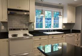 white cabinets with white appliances how to select appliances to match your kitchen cabinets