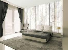 papier peint chambre adulte tendance papier peint chambre adulte tendance inspirations et papier peint