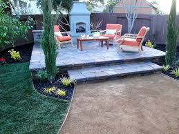 Backyard Crashers Application Garden Design Garden Design With Change Of Seasons U Yard