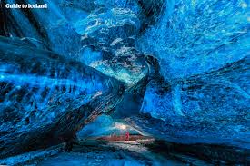 best time to go to iceland for northern lights 2017 weather in iceland best time to visit guide to iceland