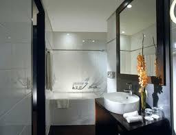 hotel bathroom ideas small hotel bathroom size of best hotel bathrooms ideas on