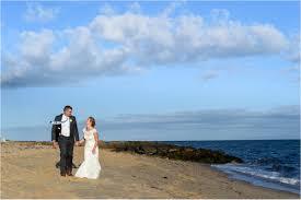 maura u0026 michael u0027s cape cod wedding at the pelham house suzanna