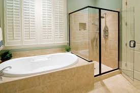 Replace Shower Door Shower Glass Country Oaks Glass And Shower