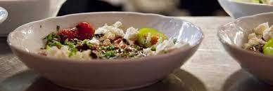 cuisine omer tel aviv chefs to follow on instagram