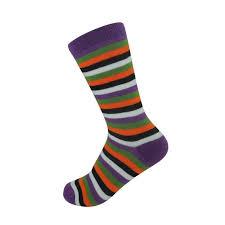 17 best halloween socks images on pinterest stockings socks and