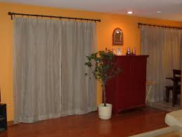Curtain Color For Orange Walls Inspiration What Color Curtains Go With Orange Walls Blankets Throws Ideas