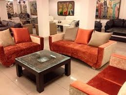 Stylish Sofa Sets For Living Room Designer Sofa Set Designer Sofa Set Manufacturer Supplier New