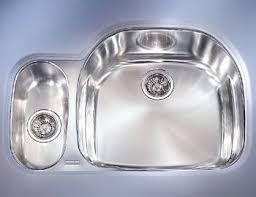 Undermount Stainless Steel Kitchen Sink by Franke Stainless Steel Sinks
