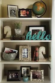 shelf decorating ideas shelf decor ideas my web value