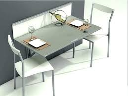 table de cuisine rabattable table pliante leroy merlin table affordable cool table phenomenal