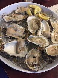 shuckers raw bar myrtle beach menu prices u0026 restaurant reviews