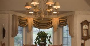 why choose custom window treatments custom treatments by classic window coverings