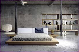 japanese style bed frame malaysia home design ideas
