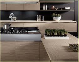 Italian Kitchen Cabinets Miami Italian Kitchen Design Brooklyn Kitchen Design