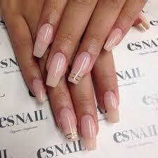 103 best uñas decoradas images on pinterest make up nail art
