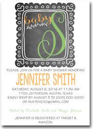 Mr And Mrs Wright Baby Shower Story Sjsgreetingdesign U2013 Custom Stationary Cards And Greetings