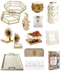 gold home decor accessories light gold accessories light gold home decor home lighting ideas