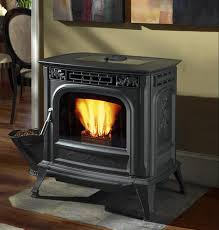 Harman Wood Stove Parts Harman Xxv Tc Freestanding Pellet Stove U2013 High Country Stoves