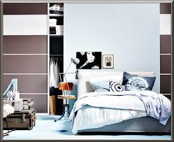 Ikea Schlafzimmer Werbung Haus Renovierung Mit Modernem Innenarchitektur Kleines Ikea