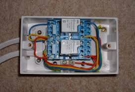 central heating automation review automated home