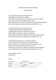 1 787 free esl songs for teaching english worksheets