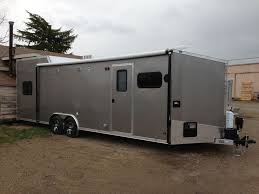 bug out vehicle ideas download stealth camper trailer zijiapin
