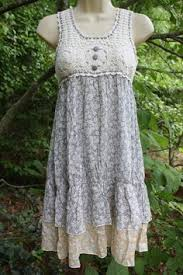 shabby chic clothing boutique romantic gorgeousness by rawrags