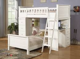 Dresser With Pull Out Desk Bedding Bunk Dresser Desk Combo Photos Beds With Loft Stairs And