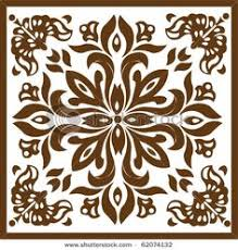 Easy Wood Burning Patterns Free by Wood Burning Wildlife Patterns Free Pyrography Patterns Free