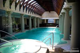 fresh indoor swimming pools design ideas 12280 free swimming pools and landscaping ideas