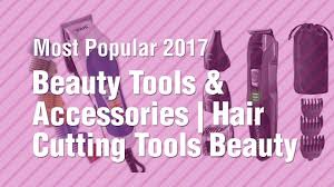 beauty tools u0026 accessories hair cutting tools beauty collection