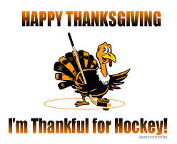 marist hockey marist hockey